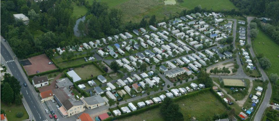 recherchez votre camping nord pas de calais pas de calais